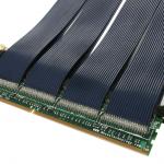 DDR4 Dimm Logic Interposer